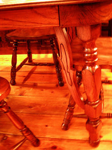 11,8,dining2.jpg