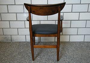 armchair2.jpg