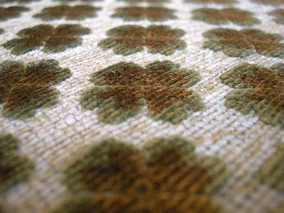 clover_textile.jpg