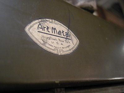 industrialfiling.artmetal.jpg
