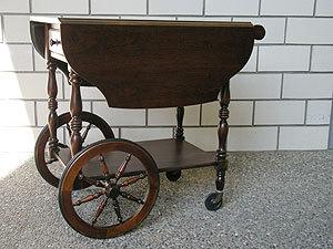 wagon9.jpg