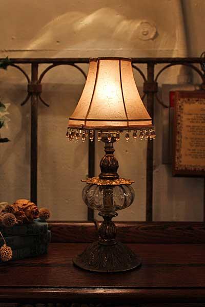 140626antiqueminitablelamp