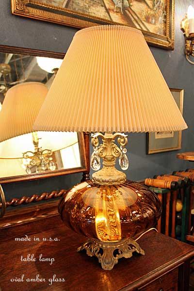 140628ovalambertablelamp